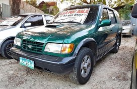 Kia SPORTAGE Turbo 4x4 2009 for sale