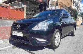 Nissan Almera 2018 AT for sale