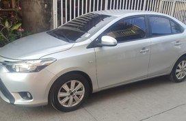2014 Toyota Vios E for sale
