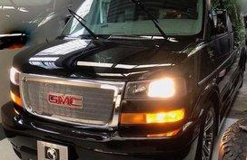 GMC Savana 2016 new for sale
