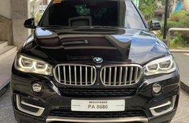 2018 BMW X5 for sale