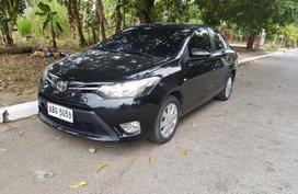 Toyota Vios E 2015 MT for sale