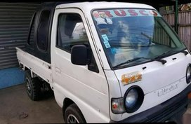 Suzuki Multi-Cab 2012 for sale