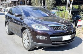 2008 Mazda Cx-9 for sale