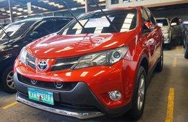 Toyota Rav4 2013 for sale