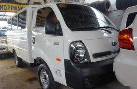 2014 Kia K2700 for sale