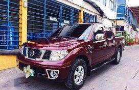 Nissan Navara 2013 for sale