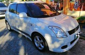 Suzuki Swift 2006 for sale