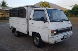 Mitsubishi Fb L300 1997 for sale