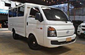 2015 HYUNDAI H-100 for sale