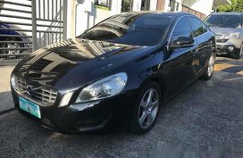 Volvo S60 2012 for sale