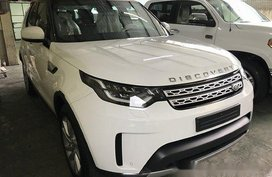 Land Rover Discovery 2019 AT for sale