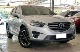 2017 Mazda CX-5 2.2 for sale