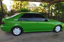 Honda Civic 1995 for sale