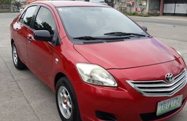 Toyota Vios 2011 for sale