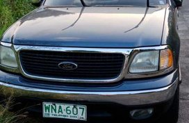 Ford Expidition 2000 for sale