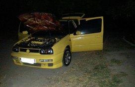 Volkswagen Golf 1994 for sale