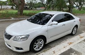 2010 Toyota Camry 2.4 V for sale