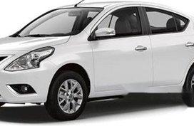 Nissan Almera 2019 for sale