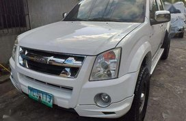 Isuzu Dmax 2013 for sale