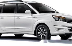 Ssangyong Rodius 2019 for sale