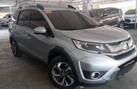 Honda BR-V 2017 for sale