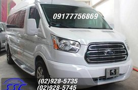 Ford Transit Connect 2019 new for sale