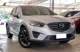 2017 Mazda CX5 for sale