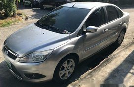 Ford Focus 2011 for sale