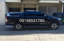 Ford Ranger 2017 for sale
