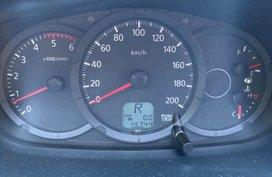 Mitsubishi Montero 2015 GLX AT for sale