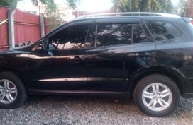 Hyundai Santa Fe 2011 for sale