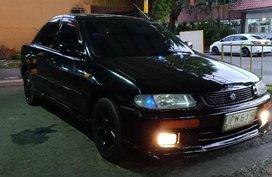 Mazda 323 Familia 1997 for sale