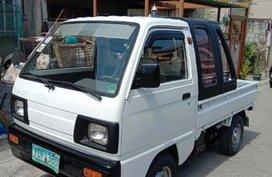 2006 Suzuki Multicab for sale