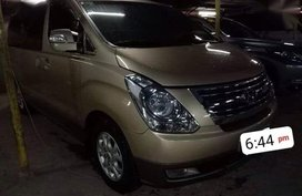 Hyundai Starex 2010 for sale