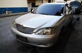 Toyota CAMRY 2003 for sale