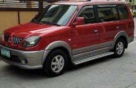 Mitsubishi 2008 Adventure for sale