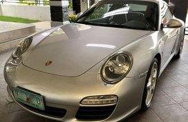 Porsche Carrera S 997.2 2010 for sale