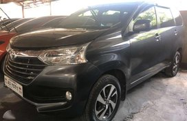 2018 Toyota Avanza 1.5 G for sale