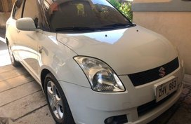 Suzuki Swift 2007 for sale