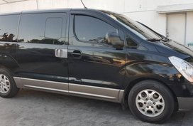 Hyundai Grand Starex 2013 for sale