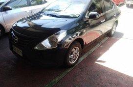 Nissan Almera 2016 for sale
