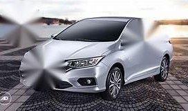 Honda City 1.5 VX NAVI CVT new for sale