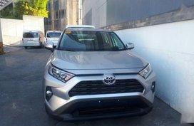 2019 Toyota Rav4 for sale