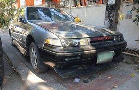 Nissan Cefiro 1989 for sale