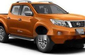 Nissan Np300 Navara EL 2019 for sale