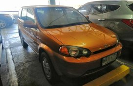 2001 Honda HRV for sale