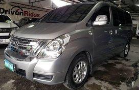 Hyundai Starex 2013 for sale