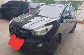 Tucson Hyundai 2013 for sale