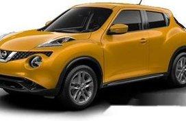 Nissan Juke 2019 for sale